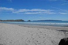 Opito Bay